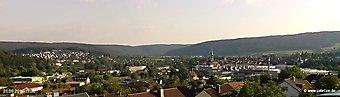 lohr-webcam-21-09-2016-17_30
