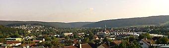 lohr-webcam-21-09-2016-17_40