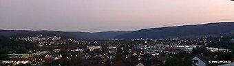 lohr-webcam-21-09-2016-19_40