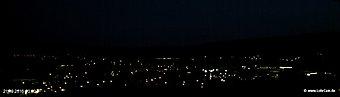 lohr-webcam-21-09-2016-20_00
