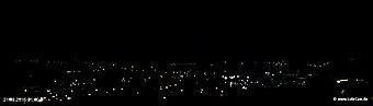 lohr-webcam-21-09-2016-21_30