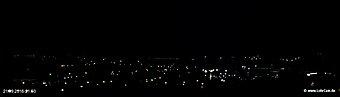 lohr-webcam-21-09-2016-21_50