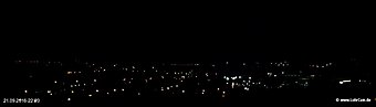 lohr-webcam-21-09-2016-22_20