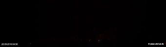 lohr-webcam-22-09-2016-04_30