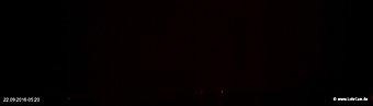 lohr-webcam-22-09-2016-05_20
