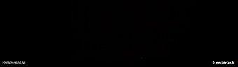 lohr-webcam-22-09-2016-05_30