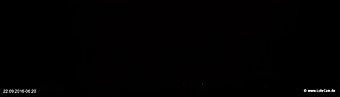 lohr-webcam-22-09-2016-06_20