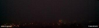 lohr-webcam-22-09-2016-06_40