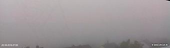lohr-webcam-22-09-2016-07_20