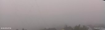 lohr-webcam-22-09-2016-07_30