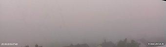 lohr-webcam-22-09-2016-07_40