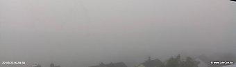 lohr-webcam-22-09-2016-08_30