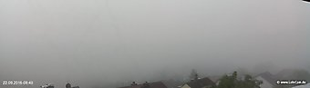 lohr-webcam-22-09-2016-08_40