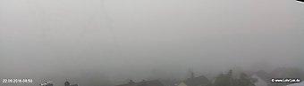 lohr-webcam-22-09-2016-08_50