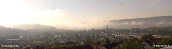 lohr-webcam-22-09-2016-10_00