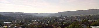 lohr-webcam-22-09-2016-11_40