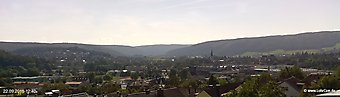 lohr-webcam-22-09-2016-12_40