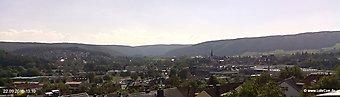 lohr-webcam-22-09-2016-13_10