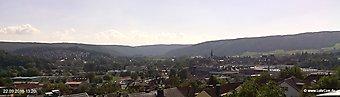lohr-webcam-22-09-2016-13_20