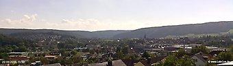 lohr-webcam-22-09-2016-13_50