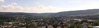 lohr-webcam-22-09-2016-14_20