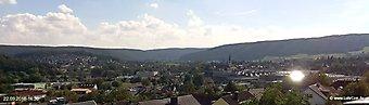 lohr-webcam-22-09-2016-14_30
