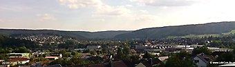 lohr-webcam-22-09-2016-15_40