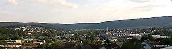 lohr-webcam-22-09-2016-16_30