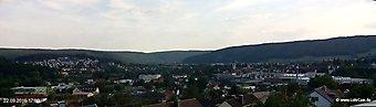 lohr-webcam-22-09-2016-17_00