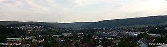 lohr-webcam-22-09-2016-17_10