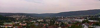 lohr-webcam-22-09-2016-19_00
