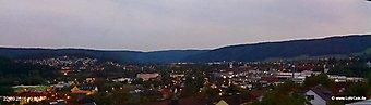 lohr-webcam-22-09-2016-19_30