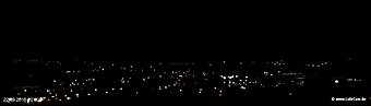 lohr-webcam-22-09-2016-20_30