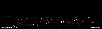 lohr-webcam-22-09-2016-20_40