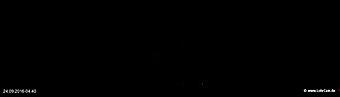 lohr-webcam-24-09-2016-04_40