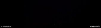 lohr-webcam-24-09-2016-06_30