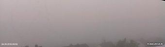 lohr-webcam-24-09-2016-08_00