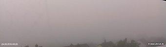 lohr-webcam-24-09-2016-08_20