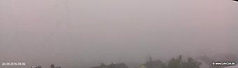 lohr-webcam-24-09-2016-08_30