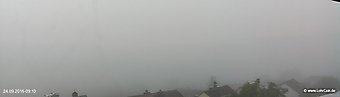 lohr-webcam-24-09-2016-09_10