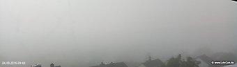 lohr-webcam-24-09-2016-09_40