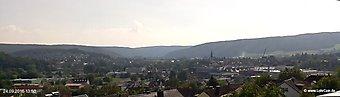 lohr-webcam-24-09-2016-13_50