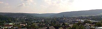 lohr-webcam-24-09-2016-14_40