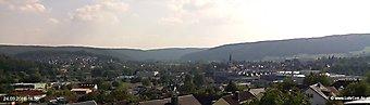 lohr-webcam-24-09-2016-14_50