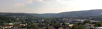 lohr-webcam-24-09-2016-15_30
