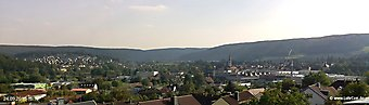 lohr-webcam-24-09-2016-16_10