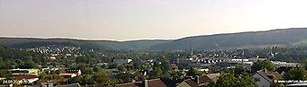 lohr-webcam-24-09-2016-16_30