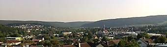 lohr-webcam-24-09-2016-17_30
