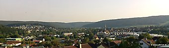 lohr-webcam-24-09-2016-17_40