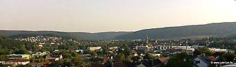 lohr-webcam-24-09-2016-18_00